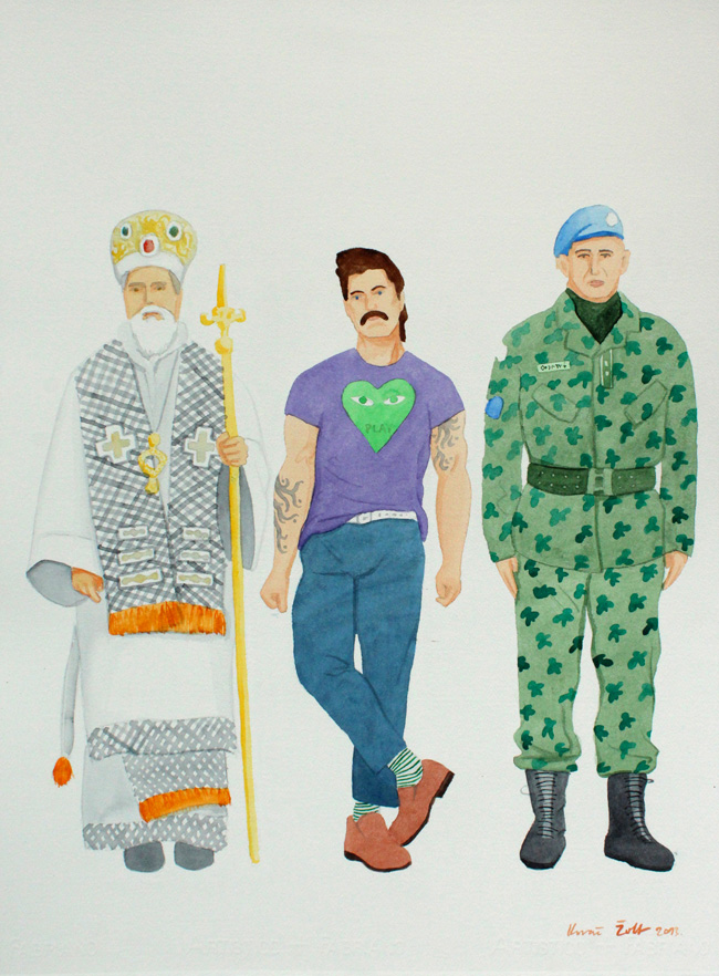 zolt-kovac-akvarel02