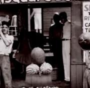 Walker Evans u MOMI