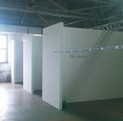 Jamesdin / Berlin Art Week