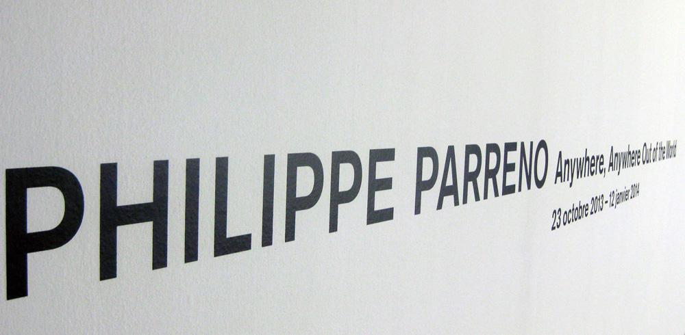 philippe-parreno08