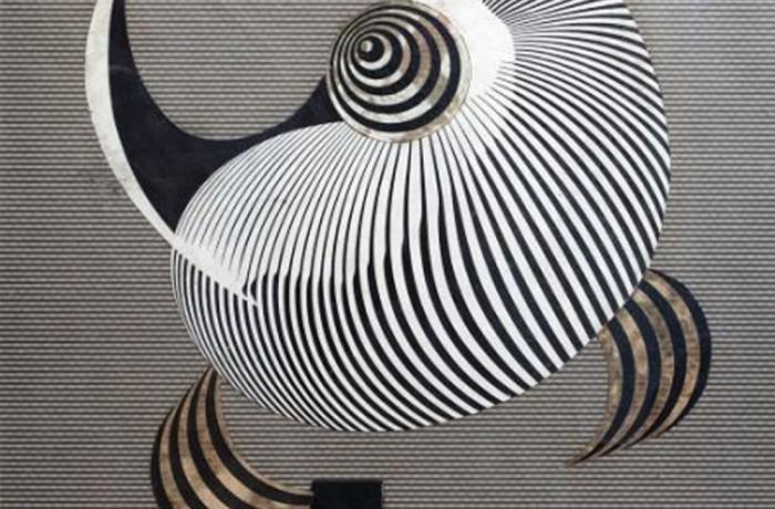 Ivan Tabaković / Umetnici i dela (1966)