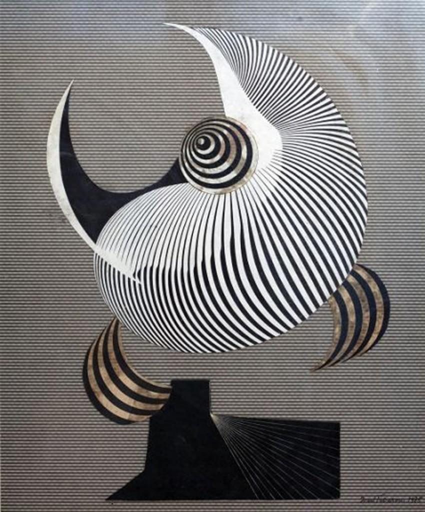 thumb_KOLAZ, 1975, 50x40cm