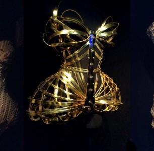 Jean Paul Gaultier: Drama Ulice