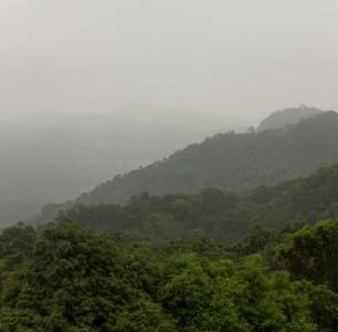 Kina (2. deo)