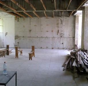 Umetnički paviljon Majdanpek