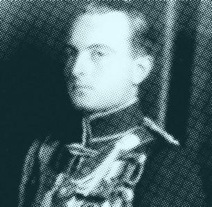 Muzej Savremene Umetnosti (1929)