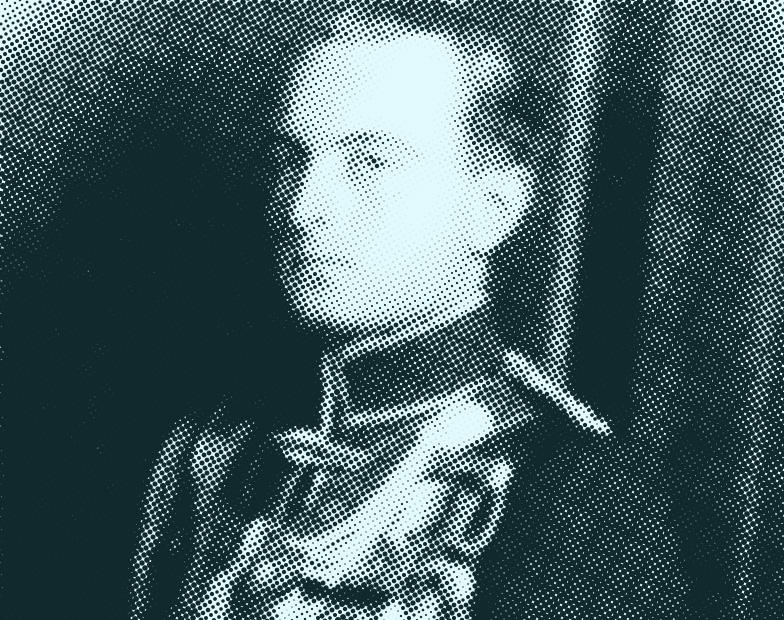 Knez_Pavle
