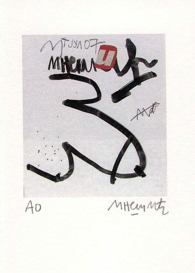 milan-nesic-4