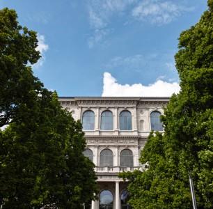 Jahresausstellung ADBK München 2014