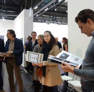 Vienna International Art Fair