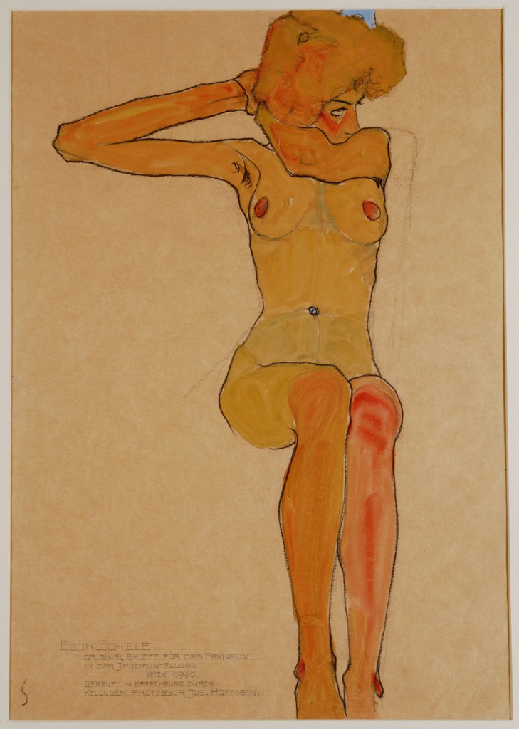 11-Seated_female_nude