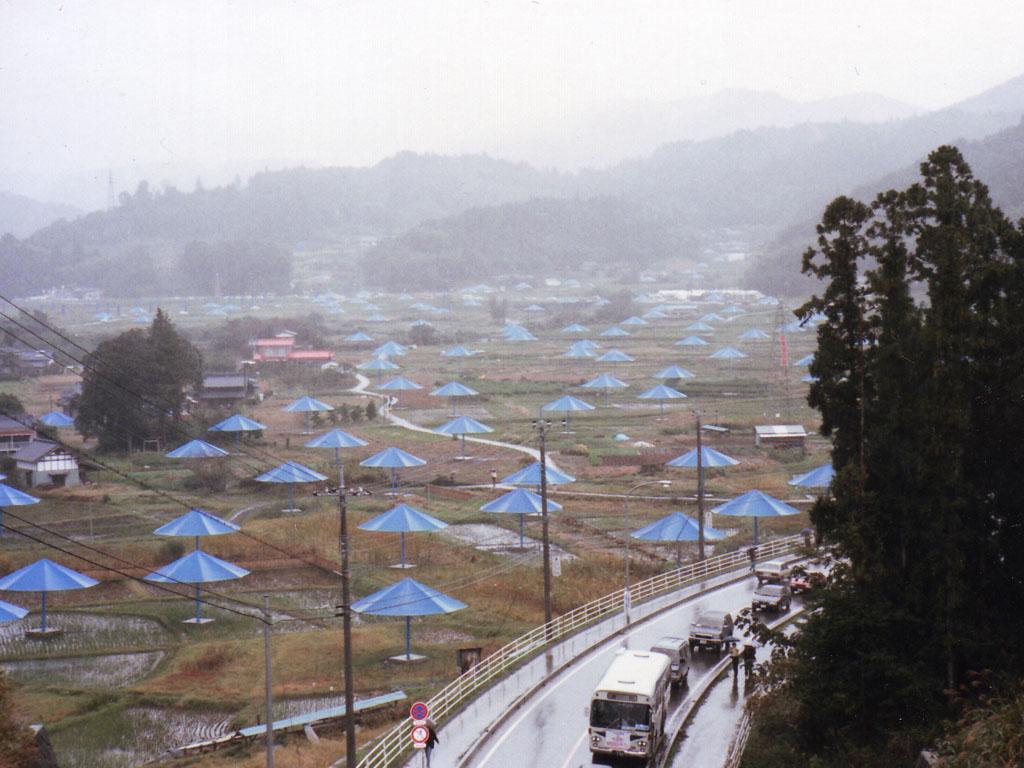Umbrella_Project1991_10_27