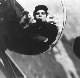Jerko Denegri / Rodčenko Fotograf (1978)