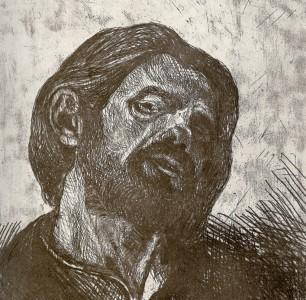 Toma Rosandić (1920)