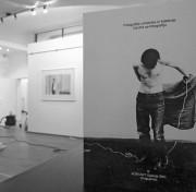 Dve izložbe Centra za fotografiju