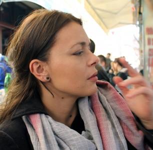 Ljiljana Šunjevarić