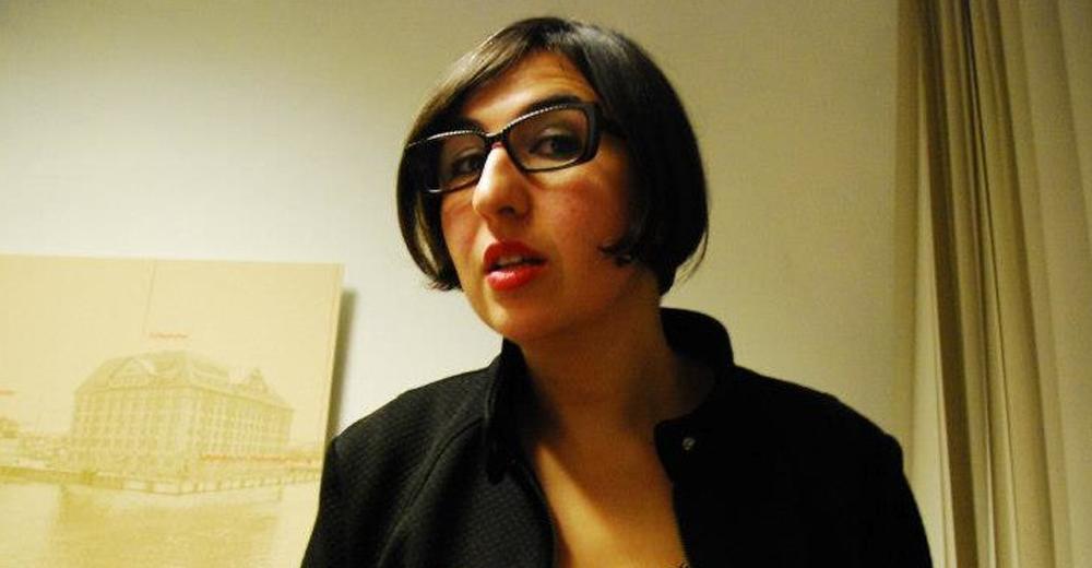 Zara Audiello Photo 2 (1)