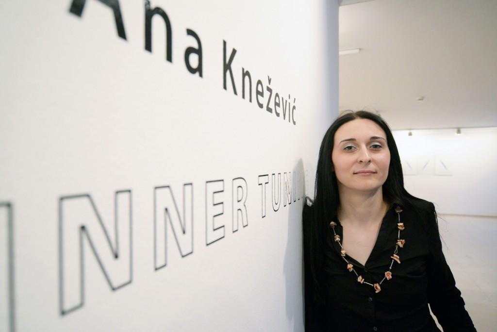 Ana-Knezevic