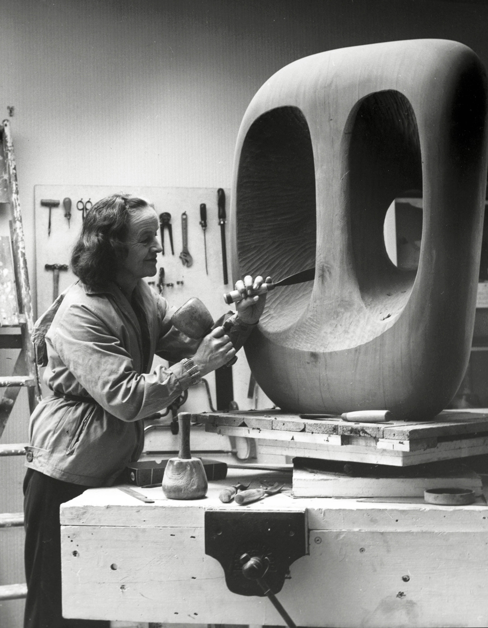 hepworth-in-the-palais