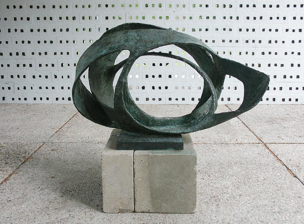 oval-form-(trezion)