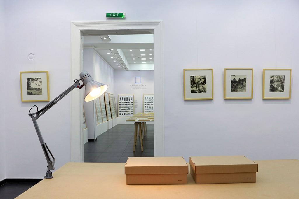 portreti i secanja_narodni muzej_zrenjanin01a