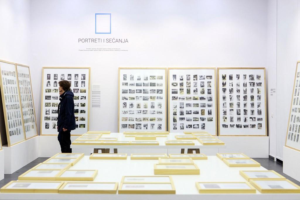 portreti i secanja_narodni muzej_zrenjanin03ds