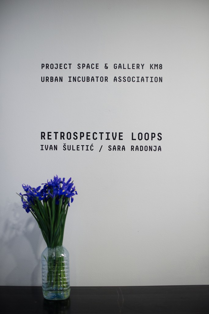 2_ UI Retrospective loops_DSC_9160