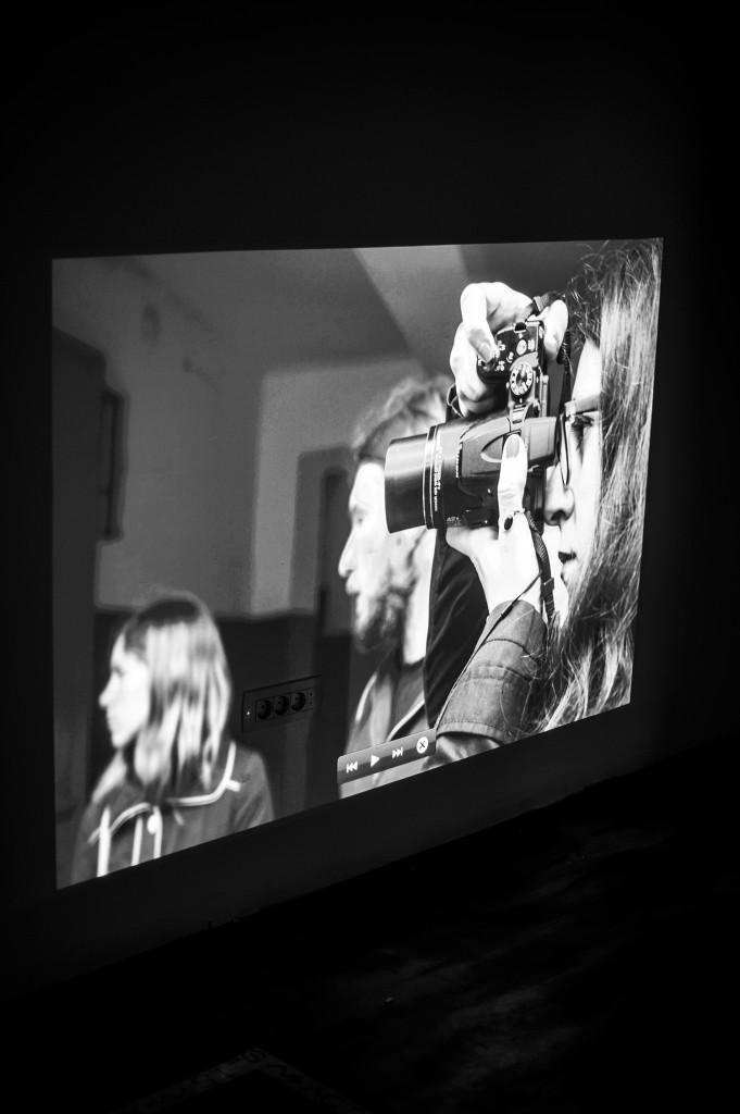8_GG_prezentacija foto-flanerije_Recording a Daydream_DSC_0581