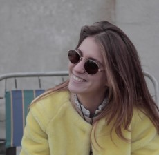 Video edicija - Maja Đorđević