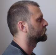 Zoran Todorović: Bioethics & Stuff