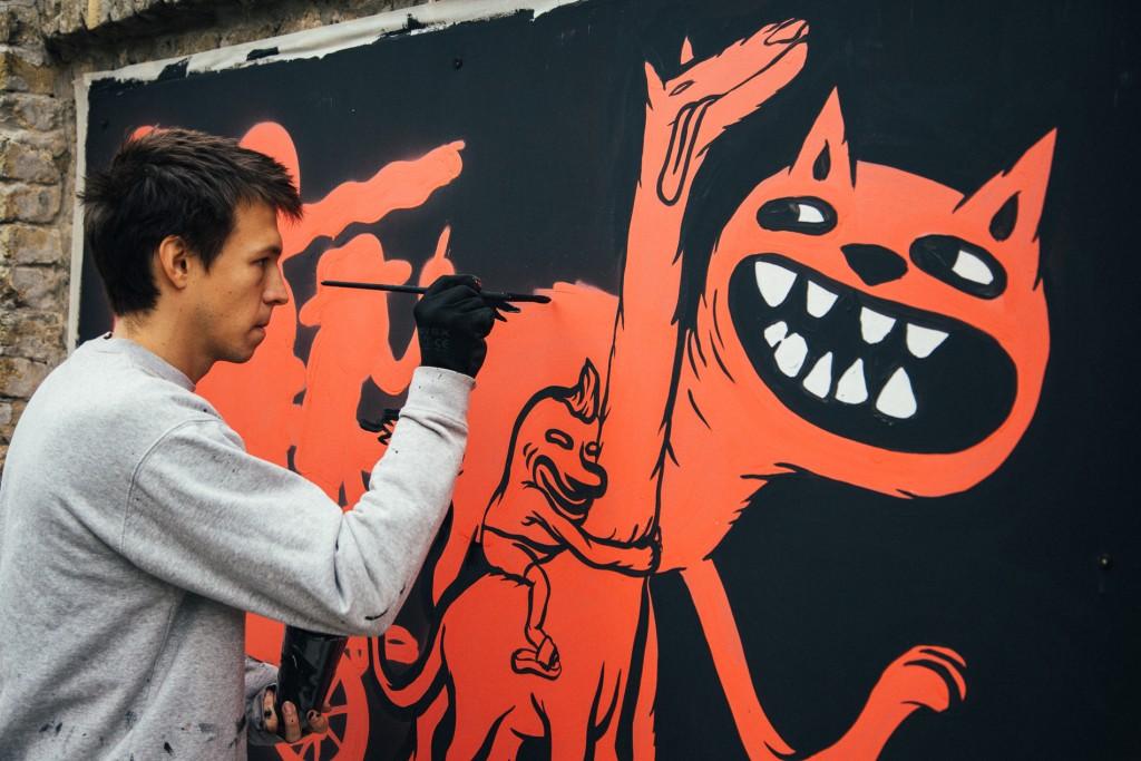 street-art-drugi-dan-photo-by-milan-djurdjevic-33-of-129