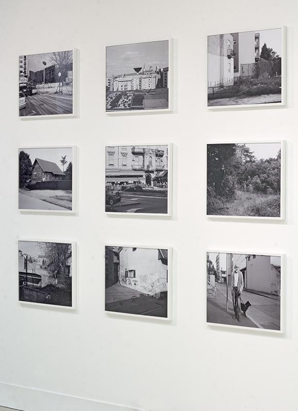 004-portfolio-beograd