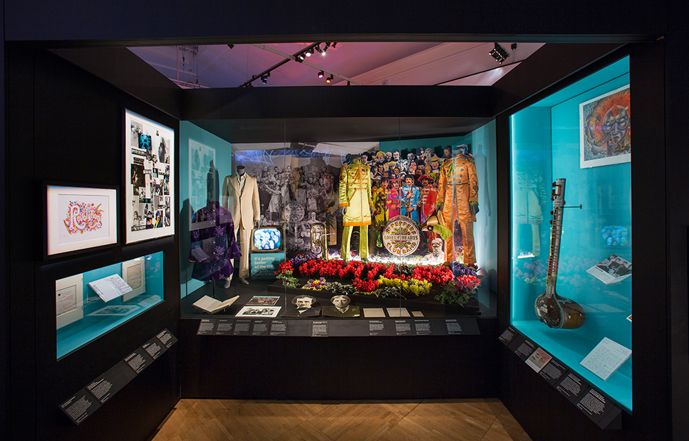 installation_image_you_say_you_want_a_revolution_photo_c_victoria_and_albert_museum_5
