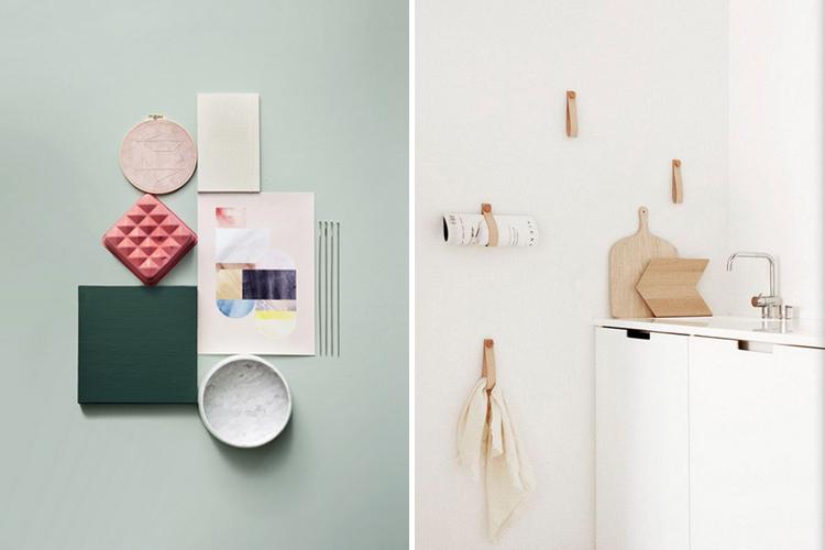 12-susanna-vento-kitchen-and-flatstyling