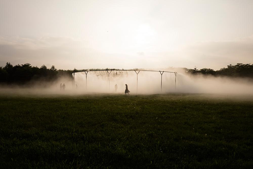 Fog_assembly_118566