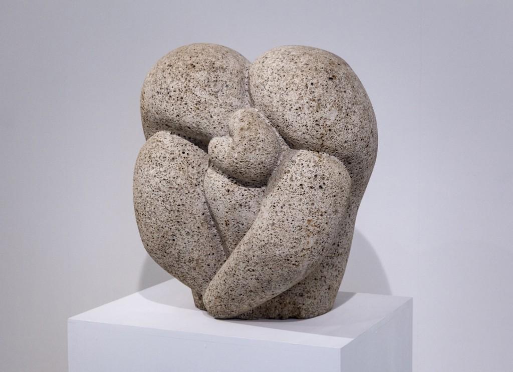 Cutanje kamena postavka (19)