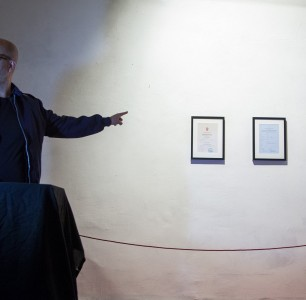 Aukcija državljanstva: Davor Konjikušić