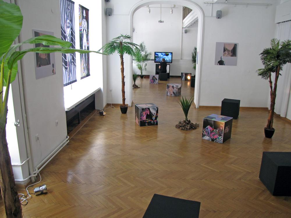 Tanja_Vujinovic_foto-Ultramono-otvaranje-GNIT-SANU-233