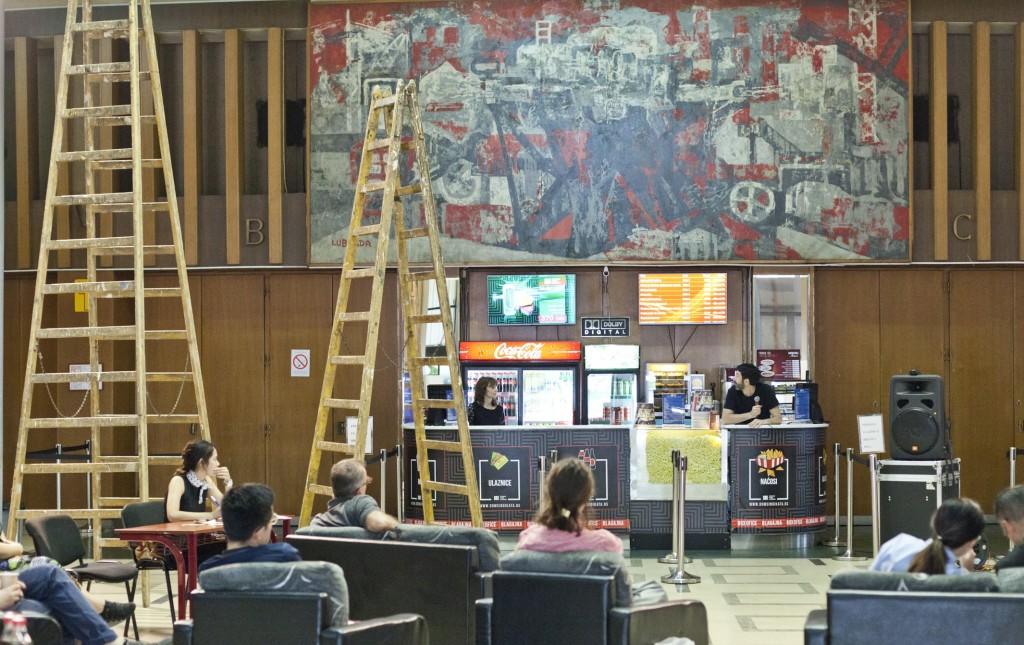 4 Konferencija za štampu u Domu sindikata, 1. jun 2017, fotografija Boris Burić