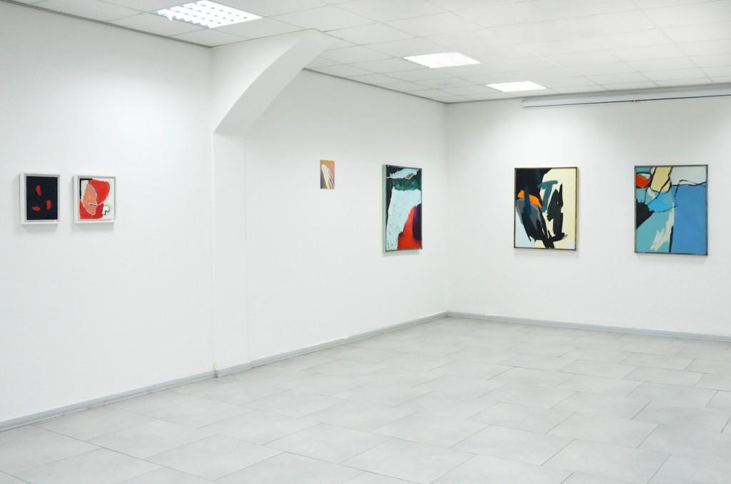 DSC_0804