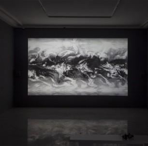 NACRT: Orijentisanje u savremenoj novomedijskoj umetnosti