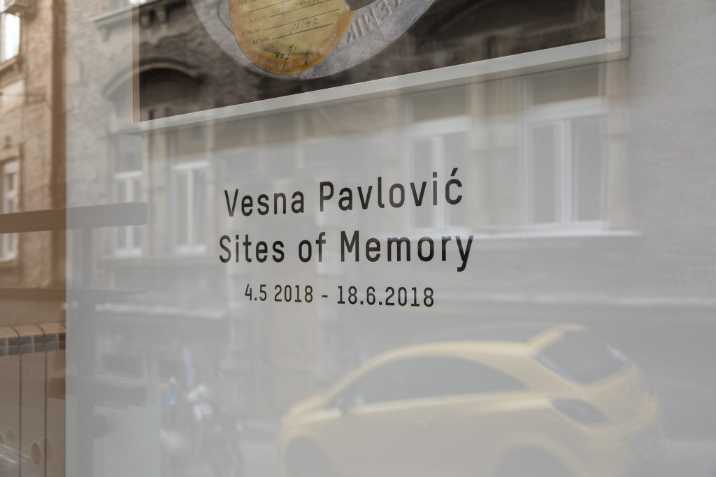 2018_LAUFER_VesnaPavlovic_2048px_NK-1