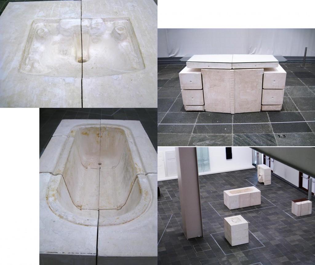 02-kupatilo