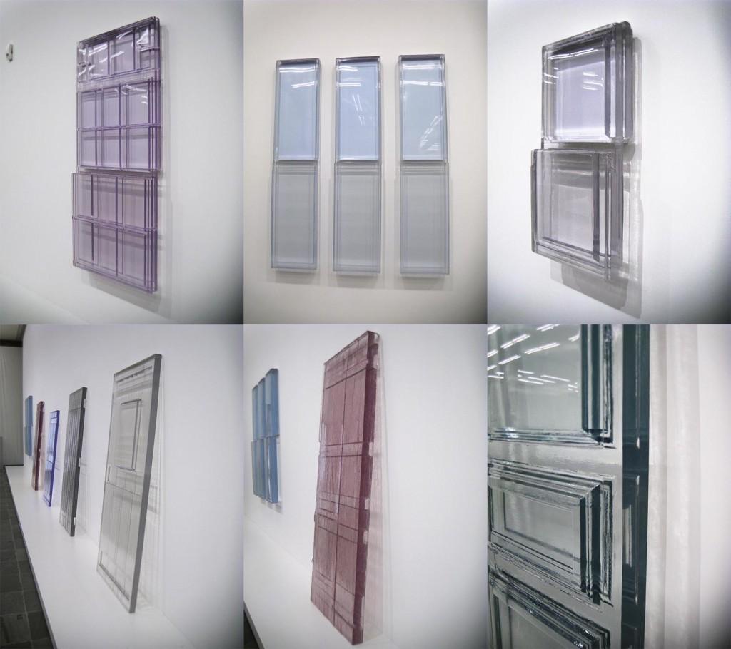 07-prozori-vrata