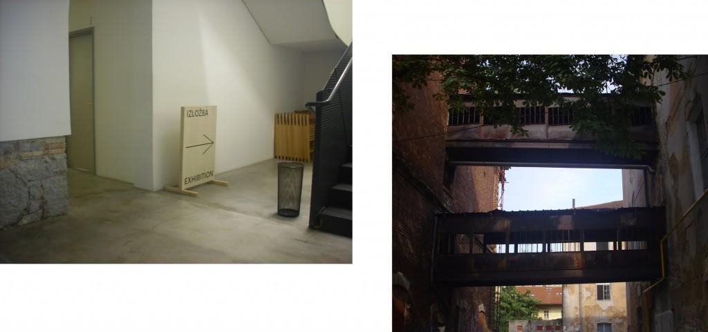 11a Rijeka, Muzej moderne i suvremene umjetnosti